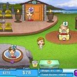 Скриншот Beauty Resort 2