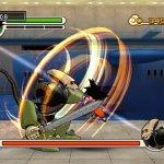 Скриншот Dragon Ball: Revenge of King Piccolo – Изображение 13