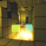 Скриншот Qbeh-1: The Atlas Cube – Изображение 10