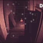 Скриншот The Dolls – Изображение 5