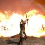 Скриншот Dynasty Warriors 9 – Изображение 71