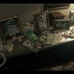 Скриншот Silent Hills – Изображение 3