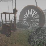 Скриншот Sjorok