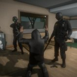 Скриншот CTU: Counter Terrorism Unit