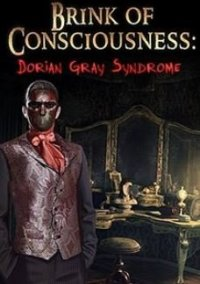 Обложка Brink of Consciousness: Dorian Gray Syndrome Collector's Edition