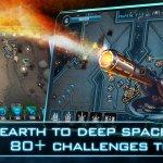 Скриншот Galaxy Defense – Изображение 3