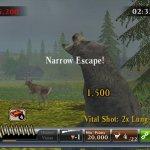 Скриншот Remington Super Slam Hunting: North America – Изображение 4