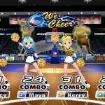 Скриншот We Cheer 2 – Изображение 76
