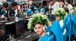Cross Fire на World Cyber Games: хроника событий - Изображение 91