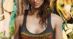 Мода на Пустоши: лучшая  одежда в Fallout 4 - Изображение 2