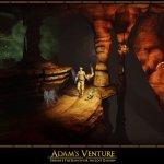 Скриншот Adam's Venture: Episode 3 - Revelations – Изображение 4