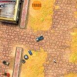 Скриншот Mexican Motor Mafia