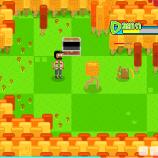 Скриншот Nax of the Universe