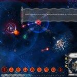 Скриншот Conflicks - Revolutionary Space Battles – Изображение 5