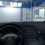 Скриншот Car Mechanic Simulator 2014 – Изображение 6