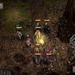 Скриншот Call of Cthulhu: The Wasted Land – Изображение 26