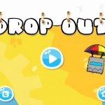 Скриншот The Drop Out – Изображение 1