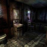 Скриншот Dark Fall: Lost Souls – Изображение 1