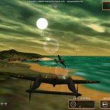 Скриншот Pacific Warriors: Air Combat Action
