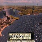 Скриншот Total War: Rome II - Black Sea Colonies Culture Pack – Изображение 5