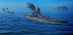 World of Warships. Советсткие и немецкие корабли