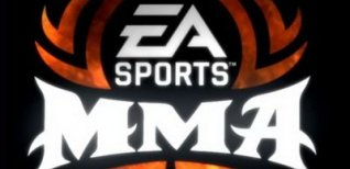 EA SPORTS MMA. Видео #1