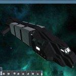 Скриншот Interstellar Rift – Изображение 6