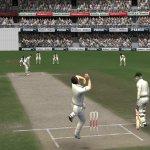 Скриншот Cricket 07 – Изображение 15