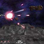 Скриншот Storm Angel – Изображение 6