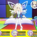 Скриншот Hyperdimension Neptunia Re; Birth 2 – Изображение 5