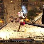 Скриншот Loki: Heroes of Mythology – Изображение 23