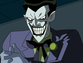 Марк Хэмилл продолжает троллить Трампа голосом Джокера