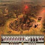 Скриншот Total War: Rome II - Caesar in Gaul – Изображение 2