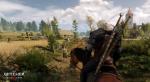 Игроков расстроили новые кадры The Witcher 3: «графика почти как во второй части» - Изображение 12