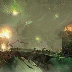 Скриншот Dragon Age: Inquisition – Изображение 123
