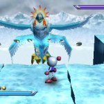 Скриншот Bomberman 3DS – Изображение 1