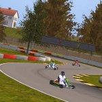 Скриншот International Karting – Изображение 8