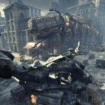 Скриншот Gears of War 3: Forces of Nature – Изображение 1
