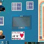Скриншот Hoyle Card Games 2012 – Изображение 4