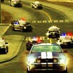 Скриншот Need for Speed: Most Wanted (2005) – Изображение 131