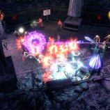 Скриншот Overlord: Fellowship of Evil