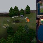 Скриншот WarGames – Изображение 59