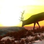Скриншот Cabela's Big Game Hunter: Pro Hunts – Изображение 12
