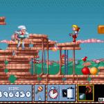 Скриншот Lollypop – Изображение 10