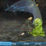 Скриншот White Knight Chronicles: Origins – Изображение 12