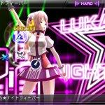 Скриншот Hatsune Miku: Project DIVA ƒ 2nd – Изображение 33