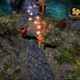 Скриншот Spellcrafter – Изображение 10