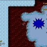Скриншот Micro Machines 2 – Изображение 8