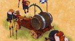 Square Enix поможет выпустить новую игру от создателей Crackdown  - Изображение 5