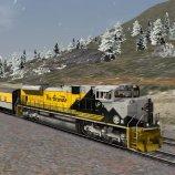 Скриншот RailWorks 2: Train Simulator